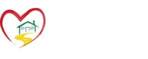 Mooroopna Education and Activity Centre
